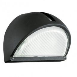 Aanbieding 89767 Onja Eglo wandlamp buitenverlichting