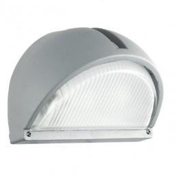 Aanbieding 89769 Onja Eglo wandlamp buitenverlichting