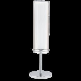 Actie 89835 Pinto Eglo tafellamp
