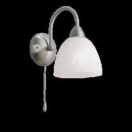 Aanbieding  89892 Dionis Eglo wandlamp