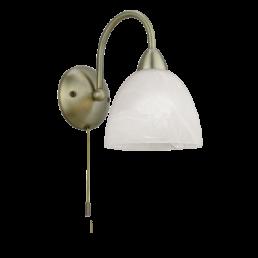 89895 Dionis Eglo wandlamp