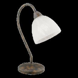 89899 Dionis Eglo tafellamp