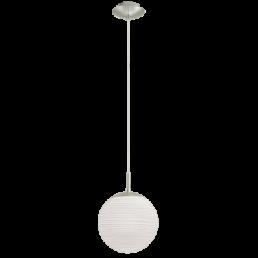 90007 Milagro Eglo hanglamp