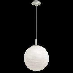 90009 Milagro Eglo hanglamp