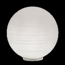 90012 Milagro Eglo tafellamp
