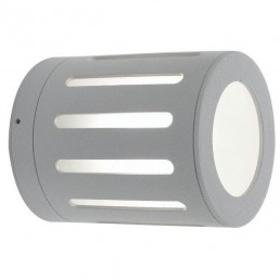 90172 Torbay Eglo wand & plafondlamp buitenverlichting