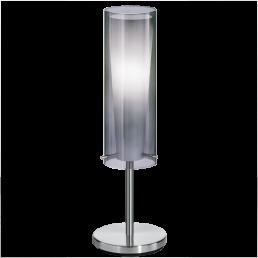 SALE 90308 Pinto Nero Eglo tafellamp
