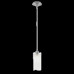 90338 Felice Eglo hanglamp