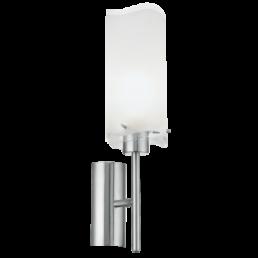 90341 Felice Eglo wandlamp