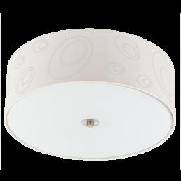 90343 Indo Eglo plafondlamp