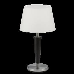 90457 Raina Eglo tafellamp