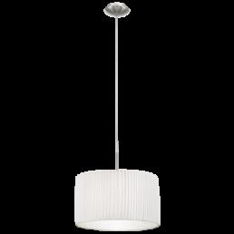 90622 Fortuna Eglo hanglamp