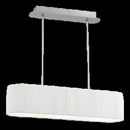 90757 Fortuna Eglo hanglamp