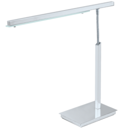 90768 Pan Eglo LED tafellamp / bureaulamp