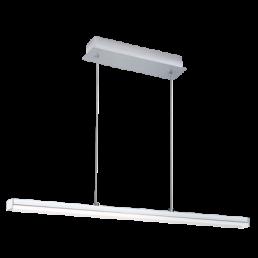 Actie 90781 Aina LED Eglo hanglamp
