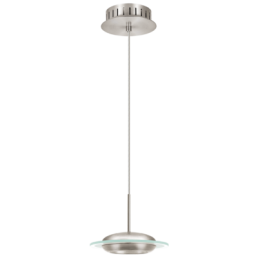 90807 Bootes LED Eglo hanglamp