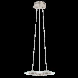 90811 Bootes LED Eglo hanglamp