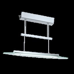 90816 Rufo LED Eglo hanglamp