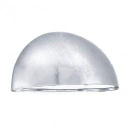 90867 Lepus Eglo wandlamp buitenverlichting