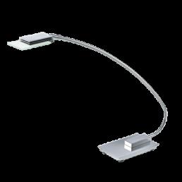 90889 Ocaso Eglo LED tafellamp / bureaulamp