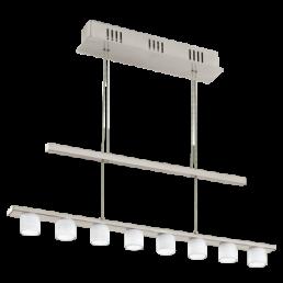 90933 Pulsano LED Eglo hanglamp