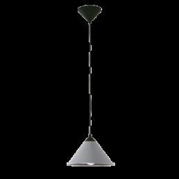 90975 Navy Eglo hanglamp