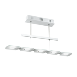 91071 Tight LED Eglo hanglamp