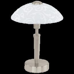 91238 Solo Eglo tafellamp