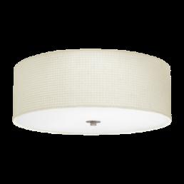91282 Kalunga Eglo plafondlamp