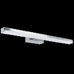 91365 Hakana Eglo LED Spiegelarmatuur
