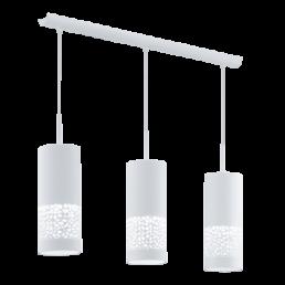 91415 Carmelia Eglo hanglamp