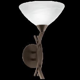 91434 Vinovo Eglo wandlamp