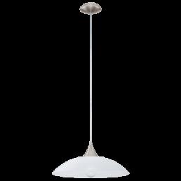 91496 Lazolo Eglo hanglamp