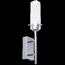 91547 Aggius LED Eglo wandlamp