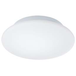 91685 Bari 1 Eglo LED wand & plafondlamp badkamerverlichting
