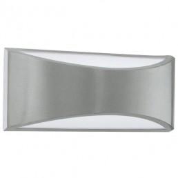91769 Volpino Eglo LED wandlamp buitenverlichting