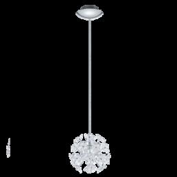 91817 Fenari Eglo hanglamp
