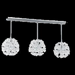 91818 Fenari Eglo hanglamp