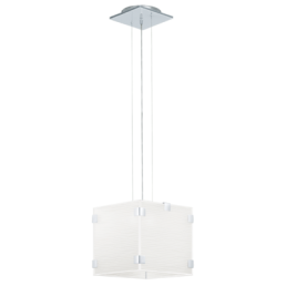 91874 Alea Eglo hanglamp