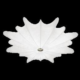 91884 Calandra Eglo plafondlamp