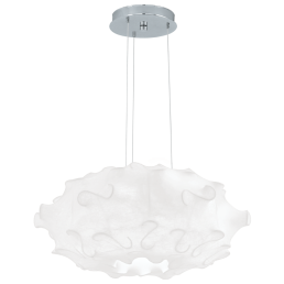 91903 Pinneti Eglo hanglamp