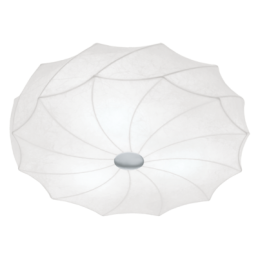 91918 Teadoro Eglo plafondlamp