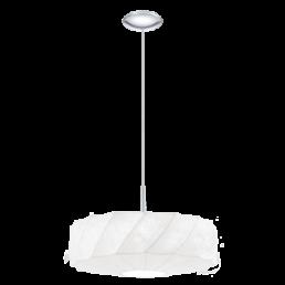 91919 Teadoro Eglo hanglamp