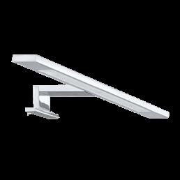 92095CL Imene Eglo LED Spiegelarmatuur Beschadigde Verpakking