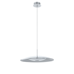 92098 Jamera LED Eglo hanglamp