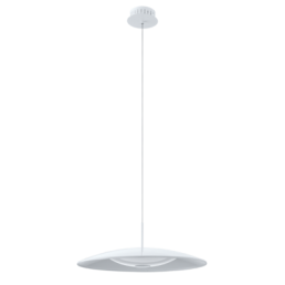 92099 Jamera LED Eglo hanglamp