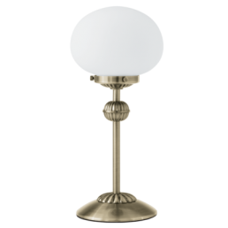 92112 Fernandez Eglo tafellamp