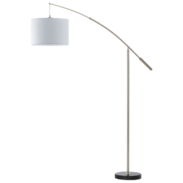 92206 Nadina Eglo vloerlamp