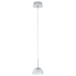 92217 Frossini LED Eglo hanglamp