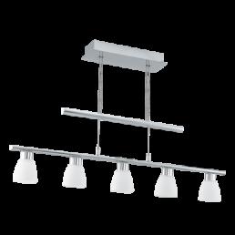 92226 Tufara LED Eglo hanglamp
